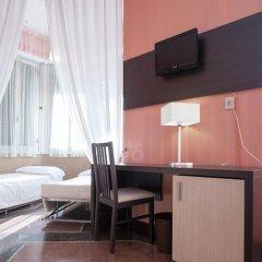 Отель Vittoria & Orlandini Италия, Генуя - 8 отзывов об отеле, цены и фото номеров - забронировать отель Vittoria & Orlandini онлайн фото 2