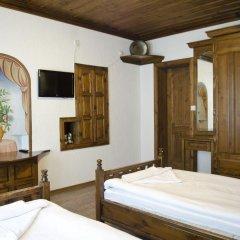 Отель Petko Takov's House Болгария, Чепеларе - отзывы, цены и фото номеров - забронировать отель Petko Takov's House онлайн фото 12
