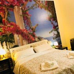 Отель Granello Suite Central Италия, Генуя - отзывы, цены и фото номеров - забронировать отель Granello Suite Central онлайн в номере