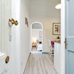 Отель Tevere Apartments Италия, Рим - отзывы, цены и фото номеров - забронировать отель Tevere Apartments онлайн фото 8