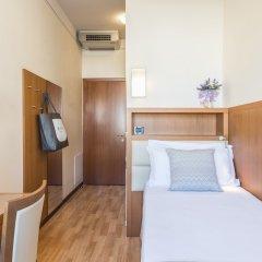 Отель Atlantic Terme Natural Spa & Hotel Италия, Абано-Терме - отзывы, цены и фото номеров - забронировать отель Atlantic Terme Natural Spa & Hotel онлайн удобства в номере
