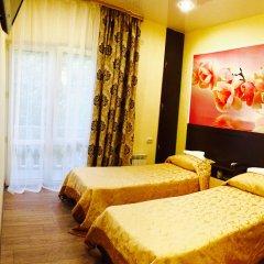 Гостиница Гостевой Дом Арлиан в Сочи отзывы, цены и фото номеров - забронировать гостиницу Гостевой Дом Арлиан онлайн детские мероприятия