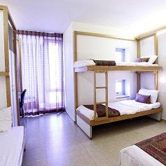 Beit Shmuel Guest House Израиль, Иерусалим - отзывы, цены и фото номеров - забронировать отель Beit Shmuel Guest House онлайн комната для гостей