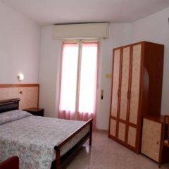 Отель Parigi Италия, Римини - отзывы, цены и фото номеров - забронировать отель Parigi онлайн фото 3
