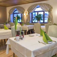 Отель Friesachers Aniferhof Австрия, Аниф - отзывы, цены и фото номеров - забронировать отель Friesachers Aniferhof онлайн питание