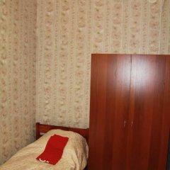 Hostel Visit комната для гостей фото 5