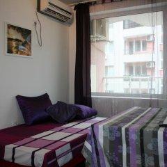 Отель Purple Orange Studios Болгария, Поморие - отзывы, цены и фото номеров - забронировать отель Purple Orange Studios онлайн фото 17