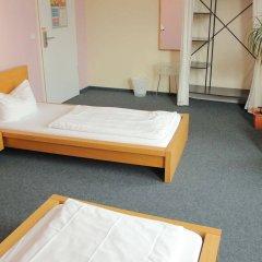 Отель St Christophers Inn Berlin комната для гостей фото 5