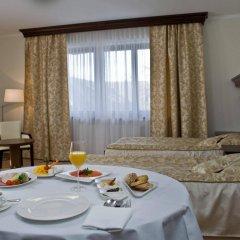 Отель Crocus Польша, Закопане - отзывы, цены и фото номеров - забронировать отель Crocus онлайн в номере