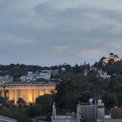 Отель The Athens Edition Luxury Suites Греция, Афины - отзывы, цены и фото номеров - забронировать отель The Athens Edition Luxury Suites онлайн
