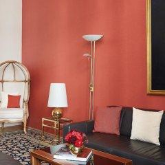 Отель Derag Livinghotel An Der Oper Вена фото 5