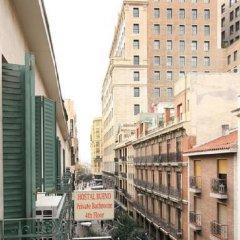 Отель Hostal Casa Bueno Испания, Мадрид - отзывы, цены и фото номеров - забронировать отель Hostal Casa Bueno онлайн