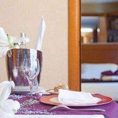 Отель Suites Cannes Croisette Франция, Канны - 2 отзыва об отеле, цены и фото номеров - забронировать отель Suites Cannes Croisette онлайн в номере