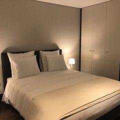 Отель Live In Porto - 68 Regras Порту комната для гостей фото 2