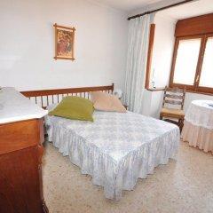 Отель Hostal Can Salvador Испания, Курорт Росес - отзывы, цены и фото номеров - забронировать отель Hostal Can Salvador онлайн фото 5
