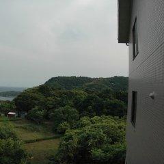 Отель Ippon no Enpitsu Ито фото 3