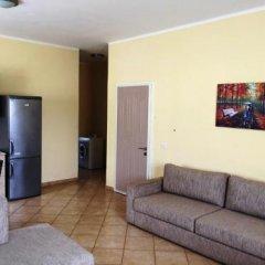 Отель As Hotel Албания, Шенджин - отзывы, цены и фото номеров - забронировать отель As Hotel онлайн комната для гостей фото 3