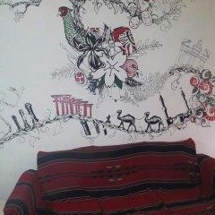 Mansour Hotel Амман комната для гостей фото 5
