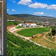 Hotel Rural Douro Scala фото 2