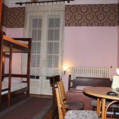 Отель Tash Inn Hostel Сербия, Белград - отзывы, цены и фото номеров - забронировать отель Tash Inn Hostel онлайн фото 10