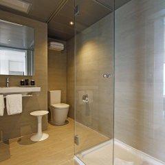 Club Hotel Tonga Mallorca ванная фото 2