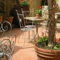 Отель LArgine Fiorito Италия, Атрани - отзывы, цены и фото номеров - забронировать отель LArgine Fiorito онлайн фото 2