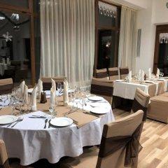 Отель Borovets Edelweiss Болгария, Боровец - отзывы, цены и фото номеров - забронировать отель Borovets Edelweiss онлайн помещение для мероприятий