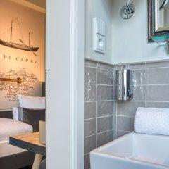 Отель Centro Hotel Hamburg Германия, Гамбург - отзывы, цены и фото номеров - забронировать отель Centro Hotel Hamburg онлайн спа фото 2