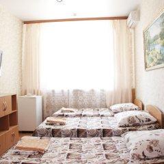 Гостиница Уют в Костроме 1 отзыв об отеле, цены и фото номеров - забронировать гостиницу Уют онлайн Кострома комната для гостей фото 5