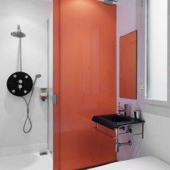 Отель Chic&Basic Tallers Hostal ванная фото 3