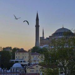 Anadolu Hotel фото 5