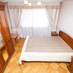 Апартаменты Брусника Ивана Бабушкина Москва фото 6