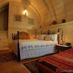 Selcuklu Evi Cave Hotel - Special Class Турция, Ургуп - отзывы, цены и фото номеров - забронировать отель Selcuklu Evi Cave Hotel - Special Class онлайн комната для гостей фото 3