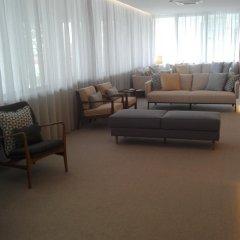 Отель ClipHotel Португалия, Вила-Нова-ди-Гая - отзывы, цены и фото номеров - забронировать отель ClipHotel онлайн фото 3