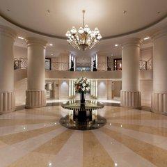 Kempinski Nile Hotel Cairo гостиничный бар