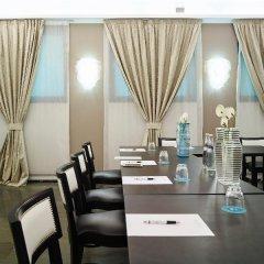 Отель Bianca Maria Palace Италия, Милан - 2 отзыва об отеле, цены и фото номеров - забронировать отель Bianca Maria Palace онлайн спа фото 2