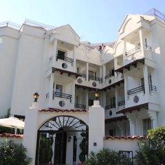 Villa Princess Турция, Мармарис - отзывы, цены и фото номеров - забронировать отель Villa Princess онлайн фото 4