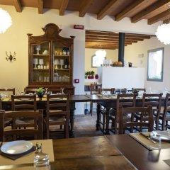 Отель Agriturismo Ben Ti Voglio Италия, Болонья - отзывы, цены и фото номеров - забронировать отель Agriturismo Ben Ti Voglio онлайн развлечения