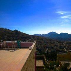 Отель Valentine Inn Иордания, Вади-Муса - отзывы, цены и фото номеров - забронировать отель Valentine Inn онлайн фото 6