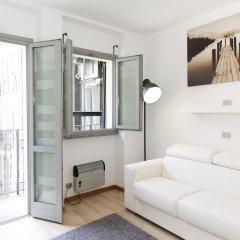 Отель Cadorna Suites комната для гостей фото 3