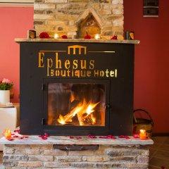 Ephesus Boutique Hotel интерьер отеля фото 3