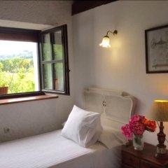 Отель Casa Rural La Torre Andrin 1. комната для гостей фото 3