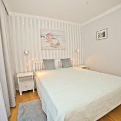 Апартаменты Grand Apartments Victoria Residence детские мероприятия фото 2