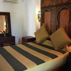 Отель Riad Dar Dmana Марокко, Фес - отзывы, цены и фото номеров - забронировать отель Riad Dar Dmana онлайн спа фото 2