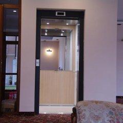 Hotel Aristokrat Аврен интерьер отеля фото 3