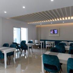 Отель Mare Албания, Ксамил - отзывы, цены и фото номеров - забронировать отель Mare онлайн помещение для мероприятий фото 2