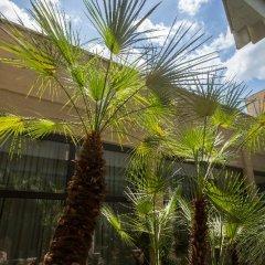 Отель Wyndham Rome Midas фото 8