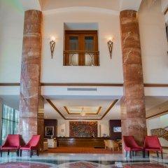 Отель Tegucigalpa Marriott Hotel Гондурас, Тегусигальпа - отзывы, цены и фото номеров - забронировать отель Tegucigalpa Marriott Hotel онлайн помещение для мероприятий