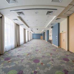 Отель Холидей Инн Уфа помещение для мероприятий