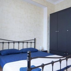 Makarov Hostel фото 16